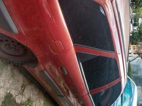 Citroën Xsara 1.8 16v Exclusive 5p Break
