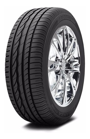 Bridgestone Tur Er300 195/60 R15 88h - Corolla; Astra