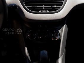 Peugeot 208   Allure 1.6n 1.6v (d) 4