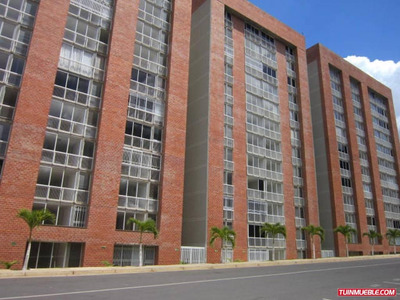 Pent House Venta Cod.17-11025 A G Rent A House La Boyera