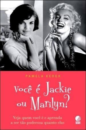 Voce E Jakie Ou Marilyn - Ciranda