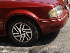 Ford Escort Xr