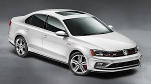 Volkswagen Jetta Gli 2014 2 Pantallas Led