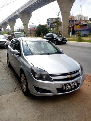Chevrolet Vectra Gt 2.0 Flex Power 5p Barato E Novo