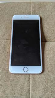 iPhone 8 Plus 64gb Rose Gold