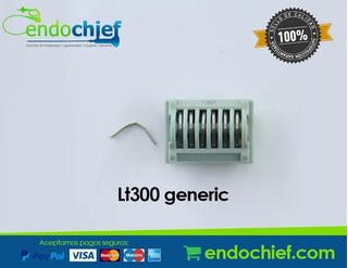 Lt300 Clip M/l