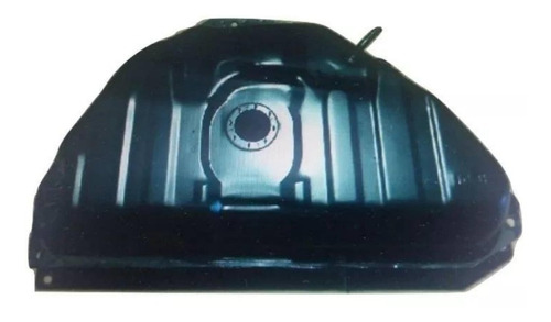 Imagen 1 de 1 de Tanque Combustible Fiat Uno Con Tornillo 55 L