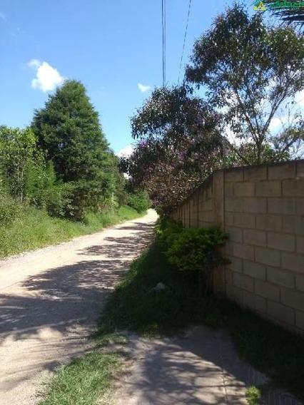 Venda Chácara / Sítio Rural Funil Santa Isabel R$ 800.000,00 - 31808v