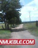 Terrenos En Venta Oferta En Barbacoas 04265330810