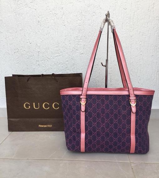 Bolsa Gucci Envio Gratis