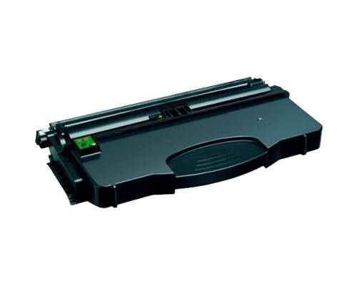 Compatible Nuevo Lexmark E 120