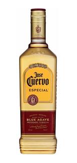 Tequila Jose Cuervo De Mexico Gold Envio Gratis En Caba