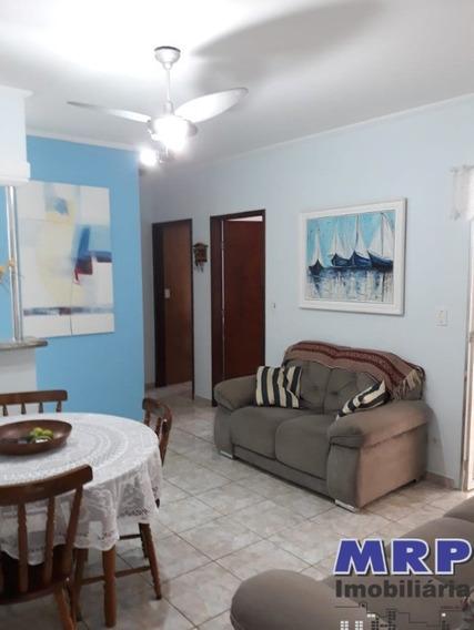 Apartamento - Ap00293 - 68186300