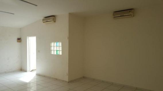Casa Em Vila Leopoldina, São Paulo/sp De 140m² 2 Quartos Para Locação R$ 3.500,00/mes - Ca172622