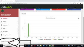 Wowonder 2.2.2 + Plugins Script Rede Social 2019 Exclusivo