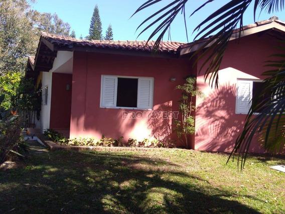Granja Viana - Casa Com 2 Dormitórios Para Alugar, 77 M² Por R$ 2.500/mês - Palos Verdes - Carapicuíba/sp - Ca16149