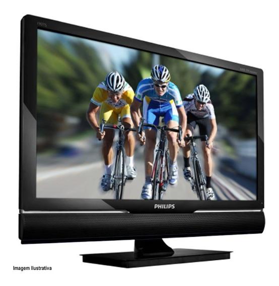 Tv/monitor Philips 190ts2l 18,5 Polegadas