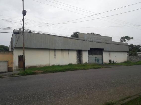 Comercio En Venta Centro 19-1554 Telf: 04120580381