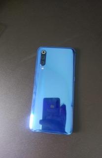 Xiaomi Mi 9 Dual Sim 64 6 Gb Ram