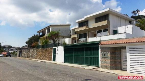 Casa+venta+cumbre De Curumo .19-15766.***