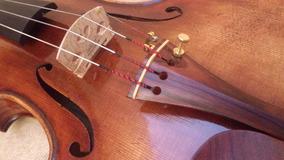 Cordas Violino Opera Red * * * * *