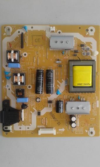 Placa Da Fonte Panasonictc-39as600b Tnpa5932 Nova Original