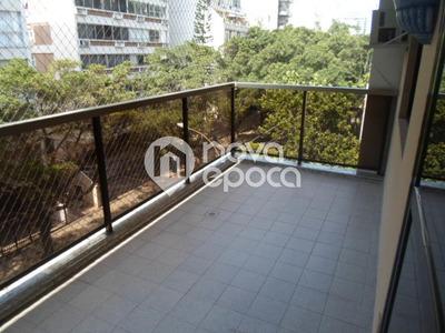 Flat/aparthotel - Ref: Ip2ah10587