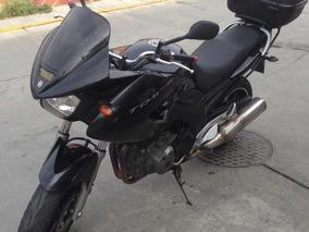 Yamaha Yamaha Tdm