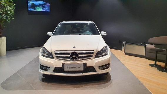 Mercedes 250 Sport
