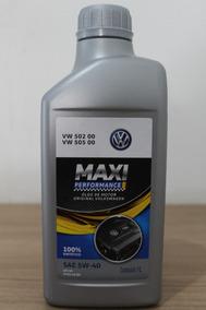 Oleo Motor Castrol Maxx 5w-40 - Original G052167r2