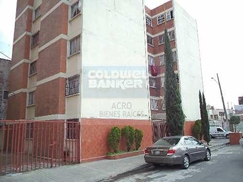 Venta Departamento, Colonia Moderna