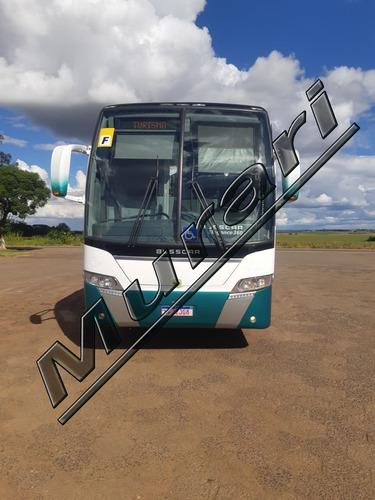 Imagem 1 de 4 de Buscar Elegance 360 Scania K380 Truc Ano 2007 50 Lug Ref 707