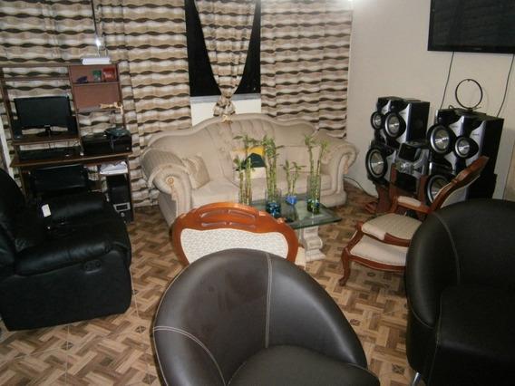Se Vende O Se Cambia Apartamento En El Centro De Maiquetia