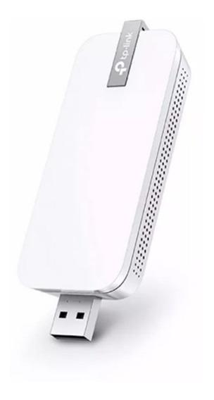 Extensor De Señal Tl-wa820re Usb Wi Fi