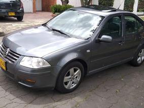 Volkswagen Jetta Tredline Tp 2000cc Aa