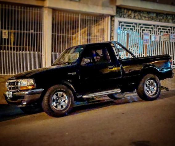Ford Ranger 98/99