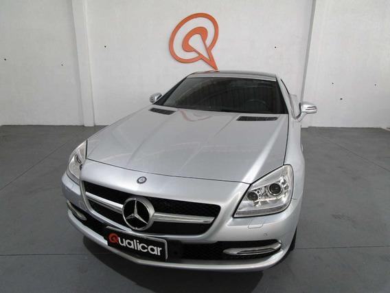 Slk 250 Cg I
