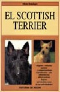 El Scottish Terrier, Michele Bolzinger, Vecchi