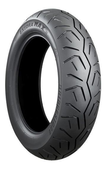 Pneu Bridgestone Exedra E-max Ea1 190/60 R17