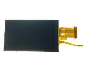 Display Lcd Câmera Sony Cybershot Dsc-t900 Novo E Original!