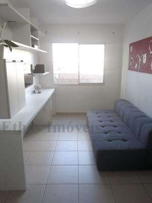 Ref.: 9170 - Apartamento Em São Paulo Para Venda - V9170
