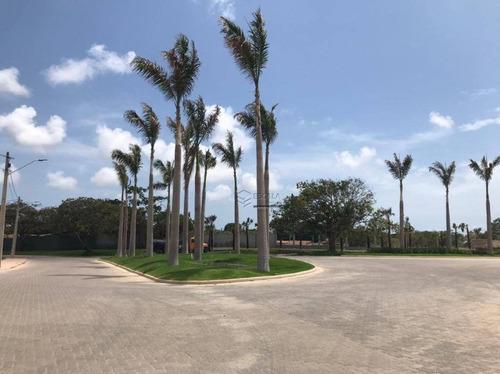 Imagem 1 de 16 de Lote À Venda, 150 M², Varandas Terra Brasilis - Jacunda - Aquiraz/ce - Te0434