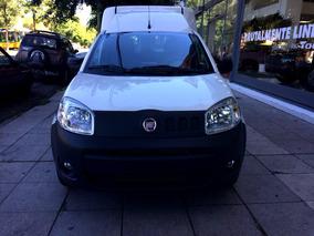 Fiat Fiorino 0km 1.4 Fire Evo 87cv Autos Nuevos Nueva Nm4
