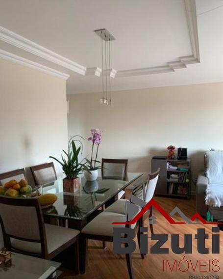 Apartamento Chácara Primavera, Eloy Chaves, Jundiaí - Ap00423 - 68166876