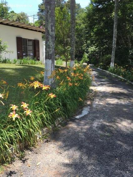 Casa Em Condomínio Para Venda Em Mogi Das Cruzes, Vila Moraes, 4 Dormitórios, 2 Suítes, 5 Banheiros, 12 Vagas - 1842_2-844230