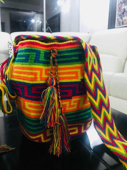 Colombiana Colombia Mochilas Mercado Campesina En Libre tdQrshCx