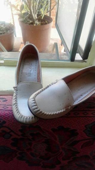 Zapatos Usados Para Damas