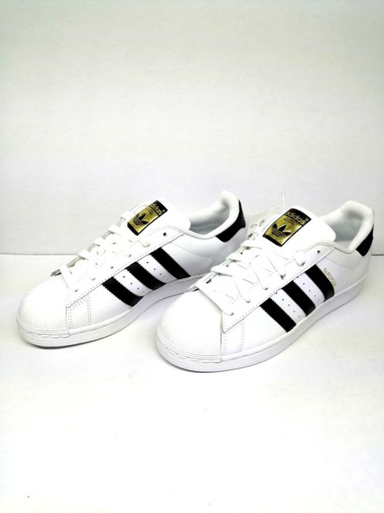 adidas Superstar Concha