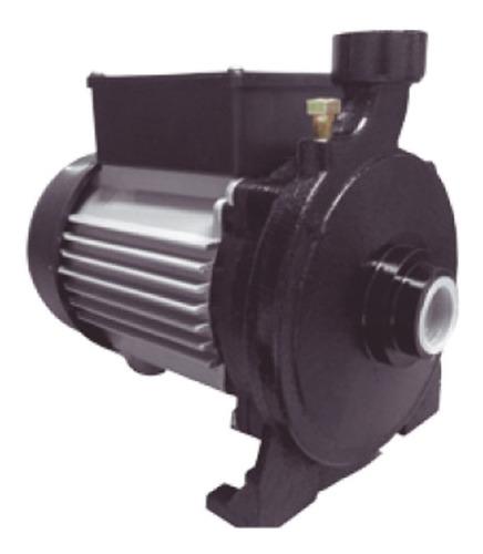Bomba Centrifuga Fluvial Elevadora 1/2 Hp Fc50