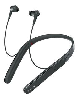 Auriculares Bluetooth Sony Inalambricos Wi-1000x